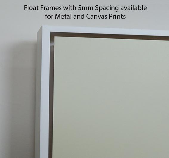 Float Frame 5mm_1
