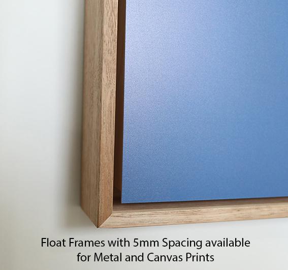 Float Frame 5mm_2