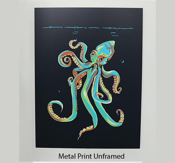 Metal Print Unframed_2