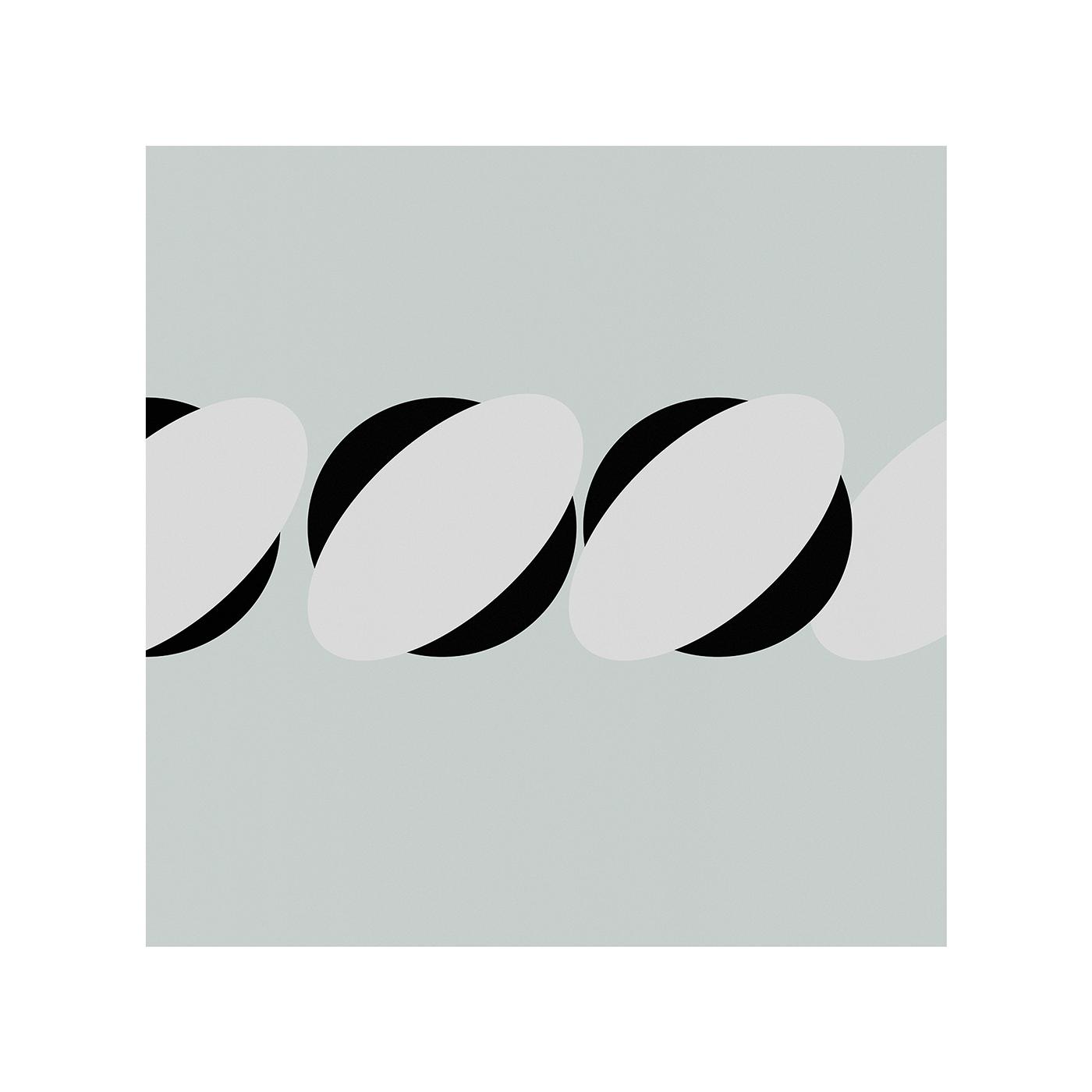 MPSQ000000XXX(10003) copy_MAIN