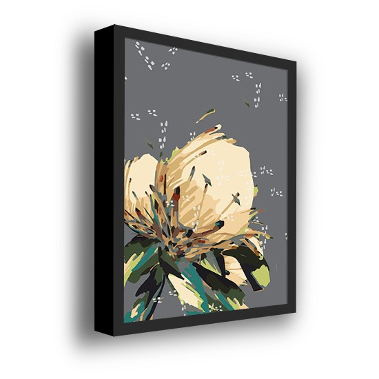 Pollen Float 1 – Wall Art by Modern Prints