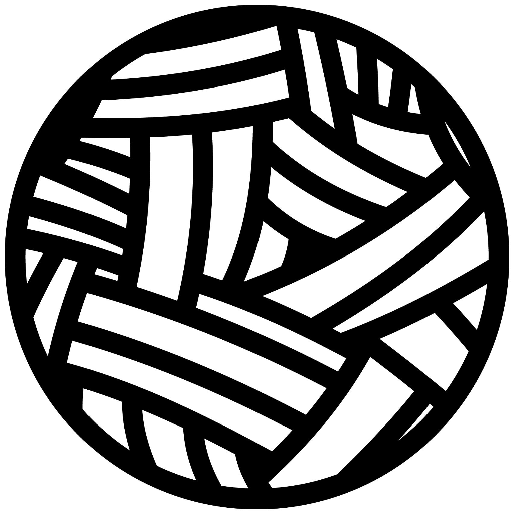 Decorative Panel – Circle K.1