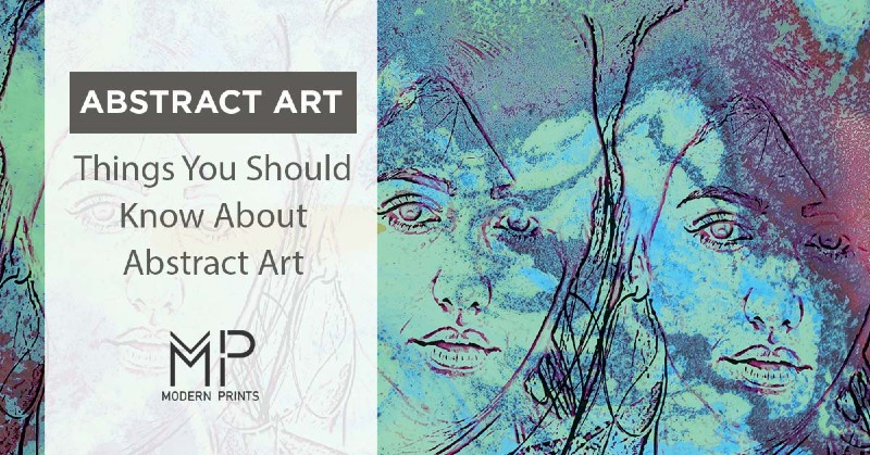 things you should know about abstract art