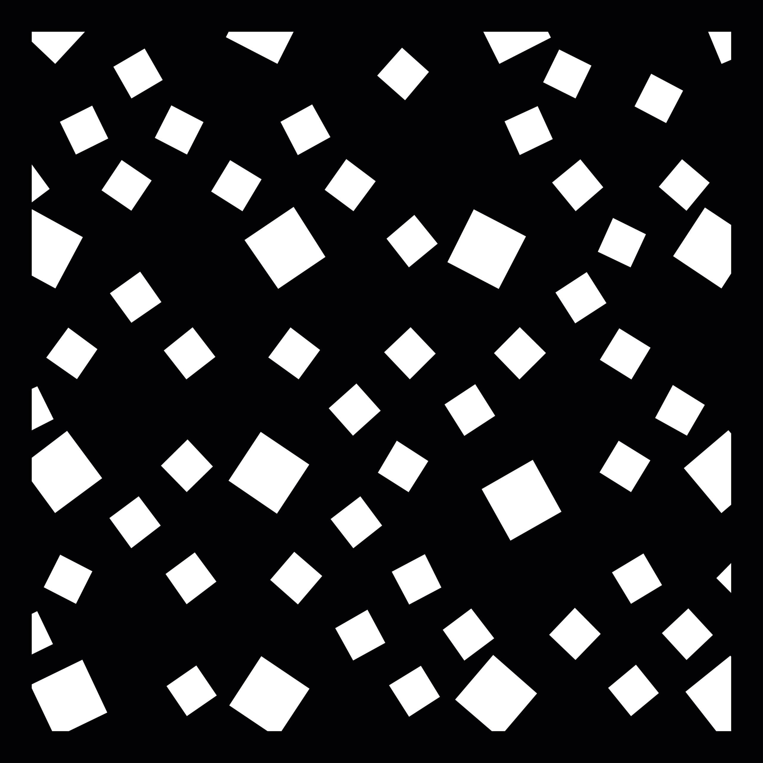 SQUARE B.1_2_black