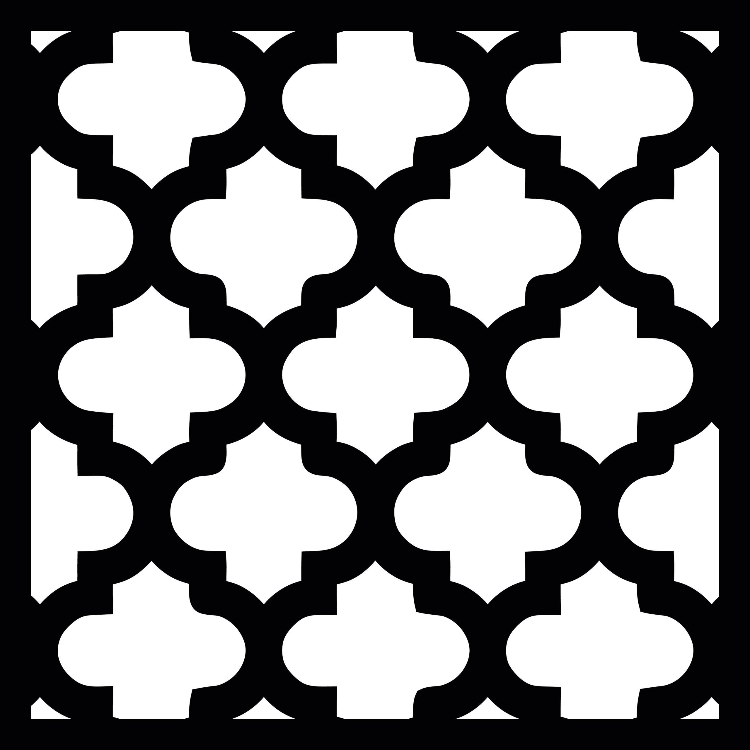 SQUARE N.1_2_black