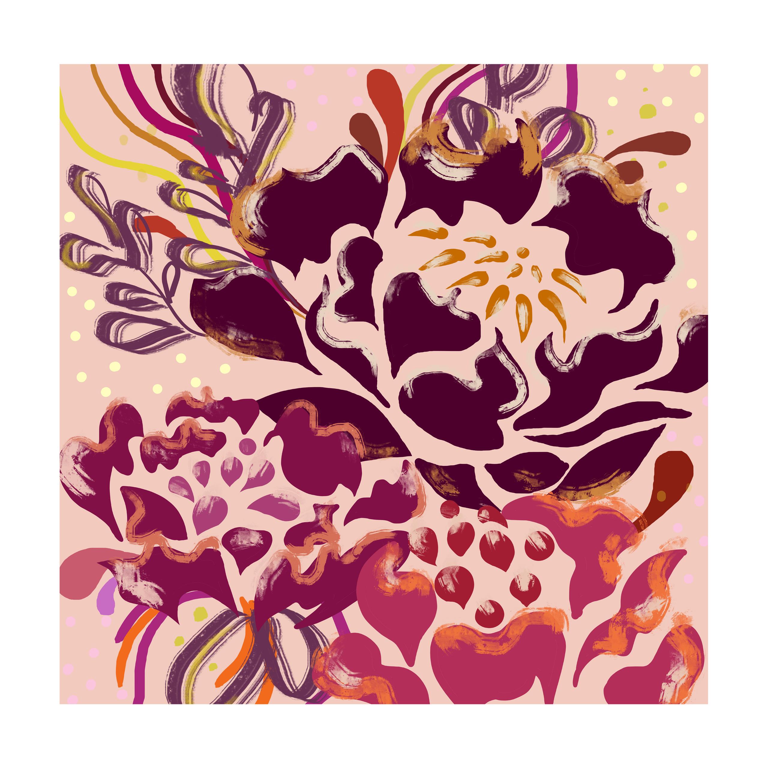 Floral Waves_fullsize