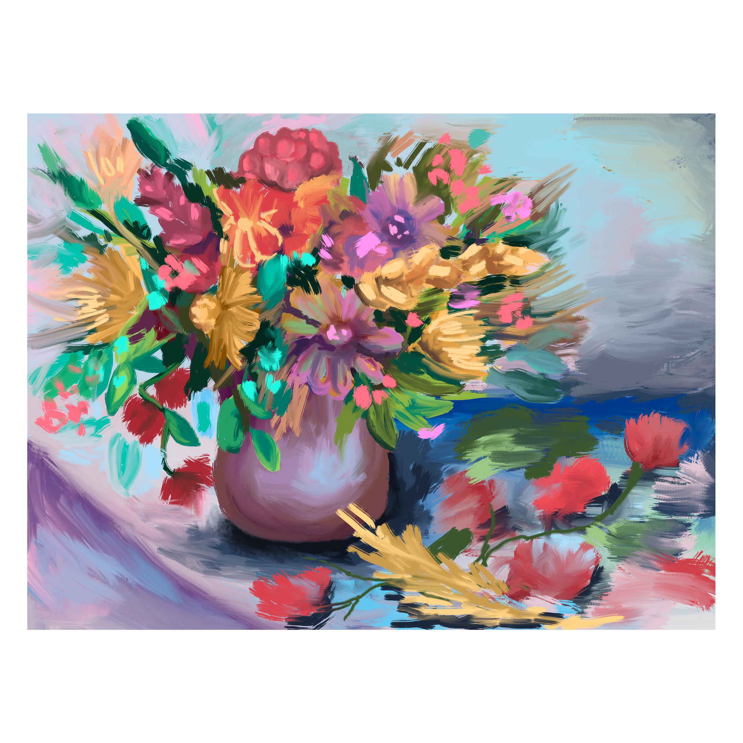 Impressionist Blooms_fullsize