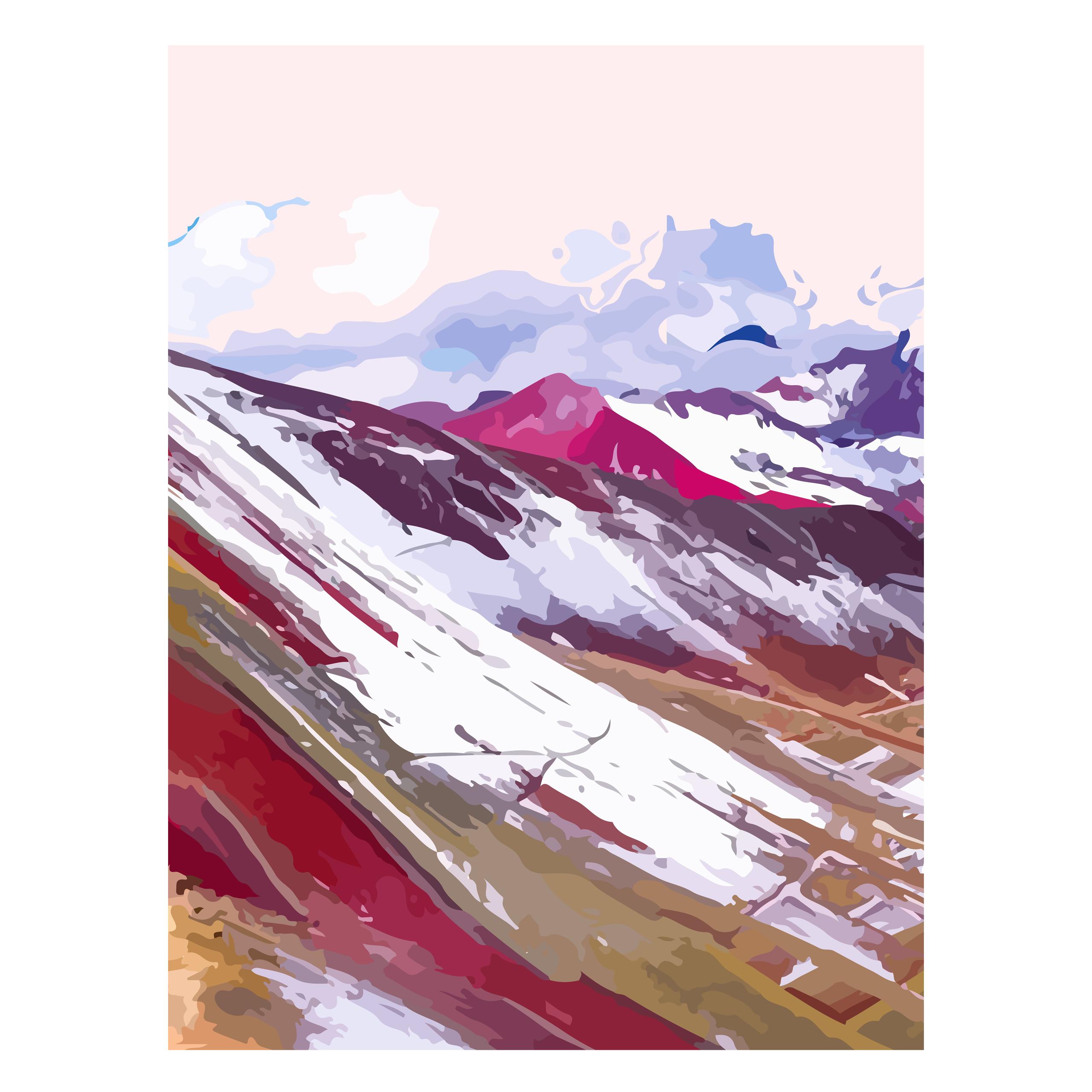 MOUNTAIN Strokes 2_fullsize
