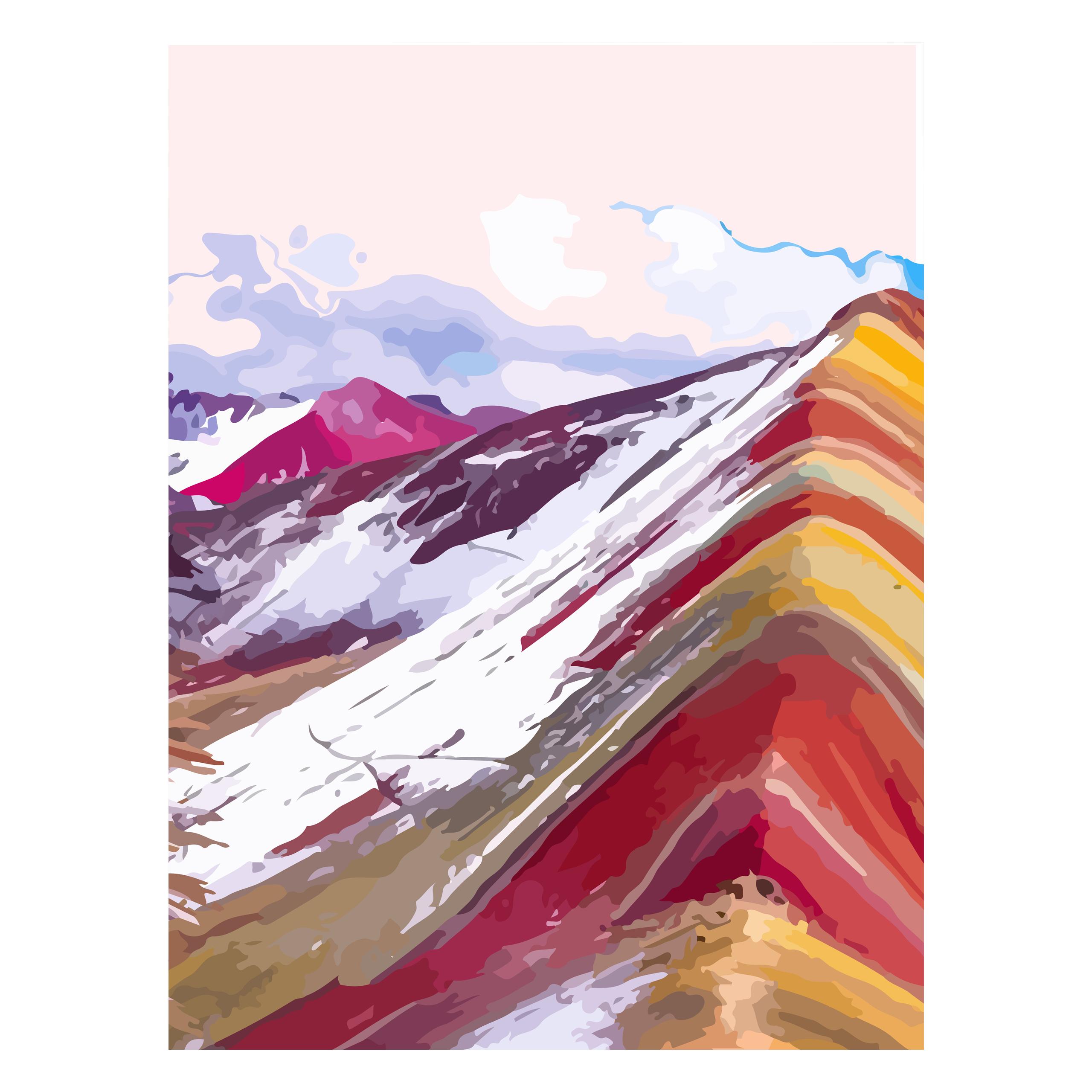 MOUNTAIN Strokes 3_fullsize