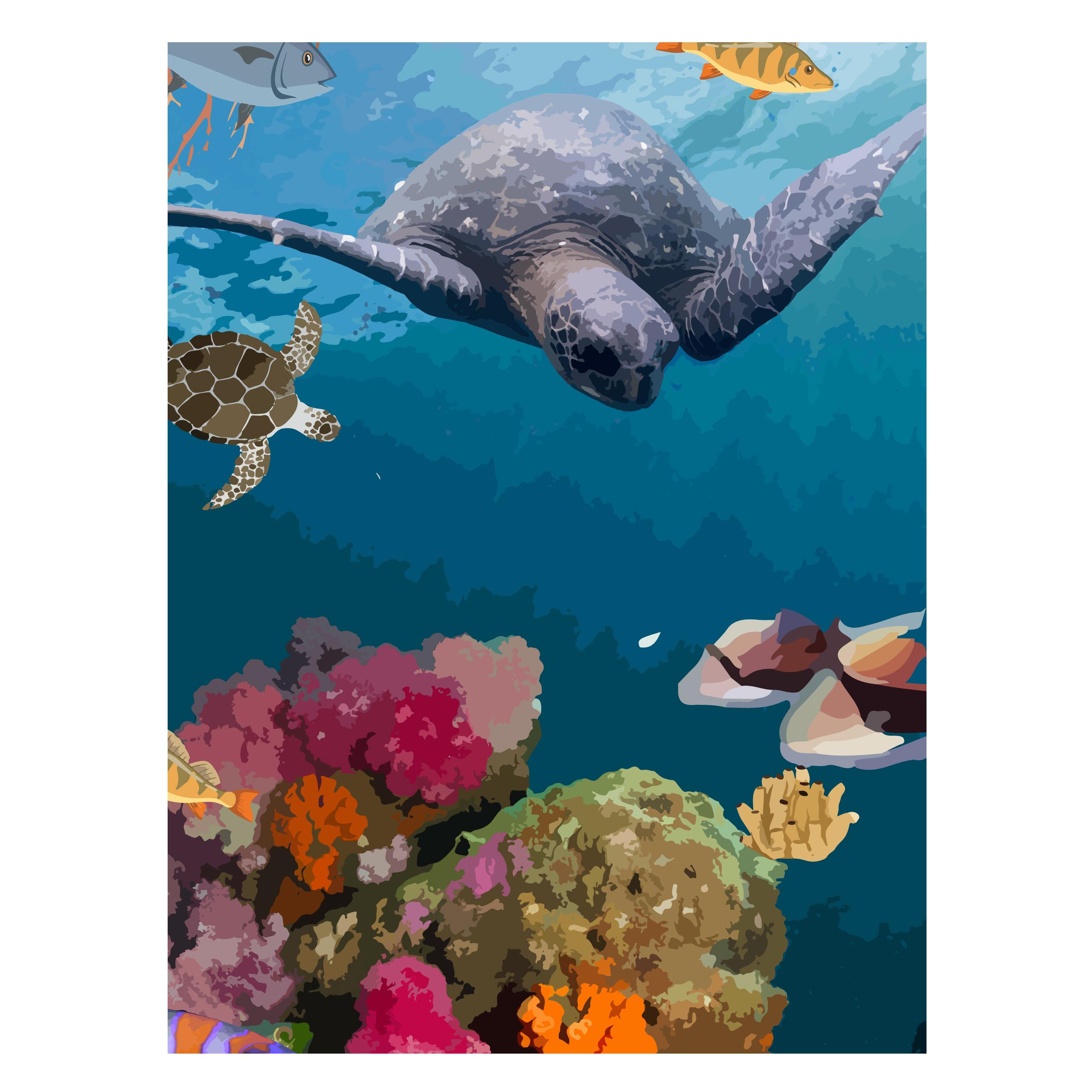 Under The Sea 1_fullsize